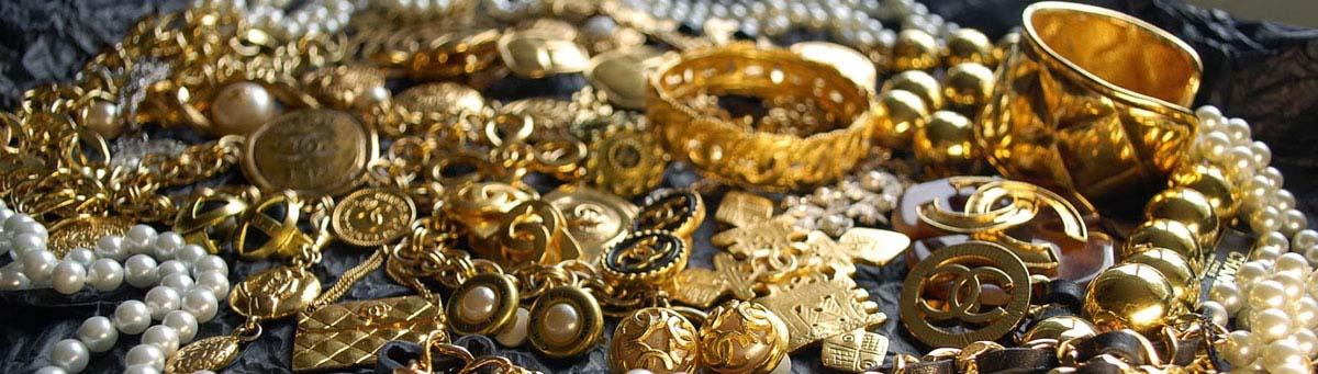 Скупка золота в москве за грамм дорого ломбард ломбард дорогих часов в москве