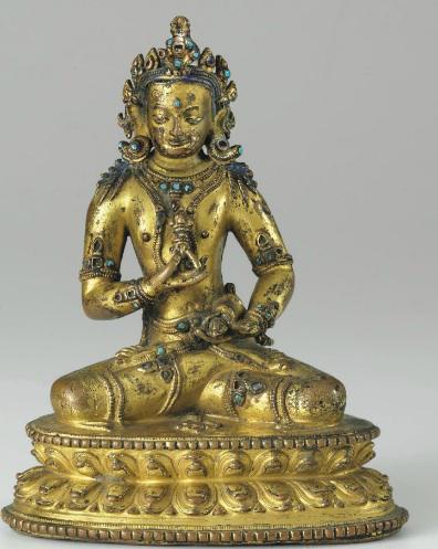 будда ваджрасаттва