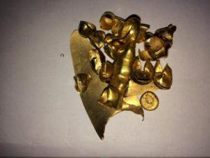 скупка стоматологического золота